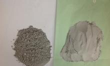 Bán bột dolomite các loại