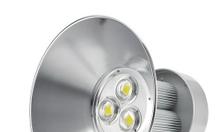 Phân phối đèn LED