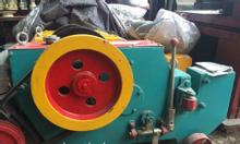 Máy cắt sắt GQ 40 cắt sắt phi 6-28 nhập khẩu