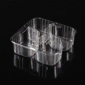 Cung cấp khay, vỉ nhựa định hình