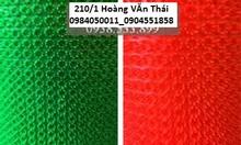 Thảm nhựa chống trơn hoa cúc giá rẻ Hà Nội 0984050011