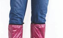 Chuyên sản xuất giày đi mưa, dù, áo mưa, nhận gia công