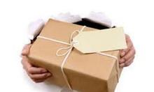 Nhận chuyển phát nhanh đi nước ngoài, nhận gửi hàng đi nước ngoài
