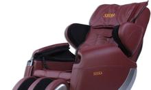 Ghế massage toàn thân Shika vừa tốt lại vừa rẻ