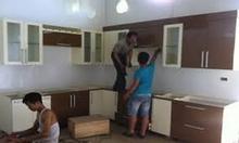 Sửa chữa đồ gỗ tại nhà Hà Nội- HCM giá rẻ!!!