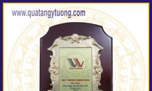 Công ty chuyên sản xuất kỷ niệm chương