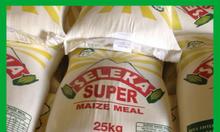 Bao PP đựng 10kg 20kg 25kg 50kg đựng gạo, bột mì, nông sản, phân bón