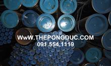 Báo giá thép ống dn100, ống thép mạ kẽm dn100, phi 114 T/c a106/api5l
