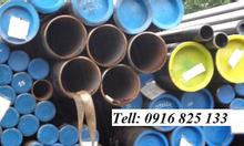 159*Sch160//Thép ống 159, 159x3.5ly, thép ống 159x5.5ly, Od159