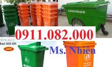 Giảm giá tất cả các loại thùng rác công cộng - xả kho thùng rác giá rẻ