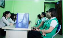 Trung tâm giới thiệu - tìm việc làm giúp việc gia đình tại HN