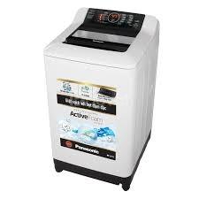 Sửa máy giặt Bình Dương, vệ sinh máy giặt