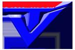 Thanh lý lô 70m tôn xốp Việt Hàn 0,3mm xốp cứng G*