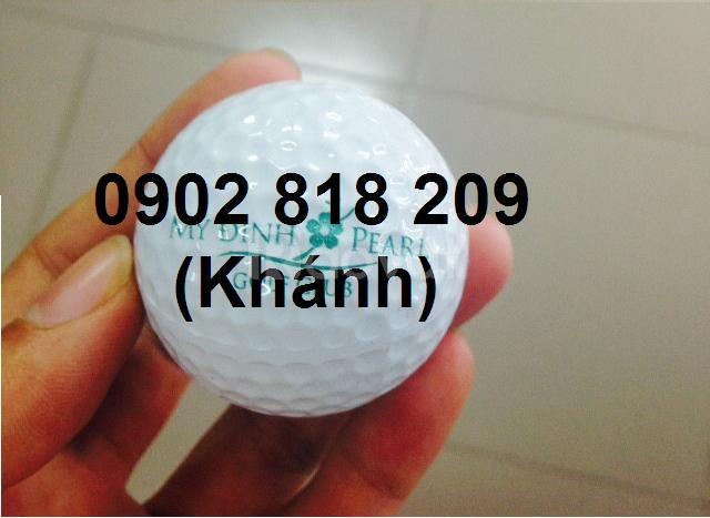 Bóng golf, bóng tập golf, bóng chơi golf, banh golf giá rẻ