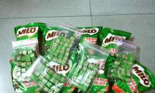 Kẹo Milo Cube kẹo Milo dạng viên Energy Cube Thái Lan 100 viên