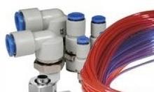 Ống dẫn khí nén TH0604BU-20 TH0604B-20 TH0806R-20 TH0806B-20