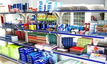Văn phòng phẩm giá rẻ, giao nhanh, uy tín Tp.HCM
