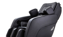 Ghế Massage 3D Shika SK-8901 đẹp tuyệt cực thích
