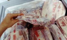Thịt Bò Úc nhập khẩu - hàng cao cấp