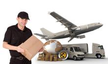 Vận chuyển bánh trung thu đi Mỹ, gửi bánh trung thu đi ÚC, Canada