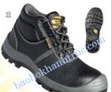 Bán giày bảo hộ lao động giá rẻ