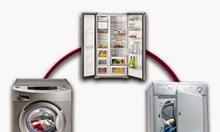 Thông báo tuyển sinh lớp:: Điện lạnh - Điện gia dụng - Điện lạnh invert