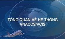 Địa chỉ học Khai hải quan điện tử ở đâu Hà Nội và TPHCM?