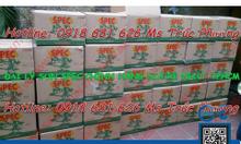 Cửa hàng sơn nội thất Spec Easy wash lau chùi giá rẻ TPHCM