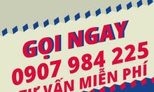 Dịch vụ visa tại Tiền Giang