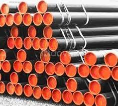 Thép đúc hòa phát phi 457 tiêu chuẩn ASTM API 5L,ống thép nhập