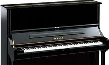 Nhận dạy piano tại nhà khu quận 7
