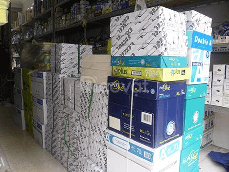 Văn phòng phẩm giá rẻ - các loại băng keo