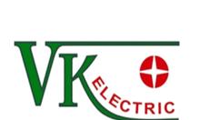 Cần tuyển gấp nhân viên thiết kế và thợ thi công điện nước