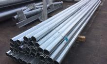 Thép ống,ống hàn, ống đúc hòa phát, ống thép chịu áp lực phi2, ống đúc