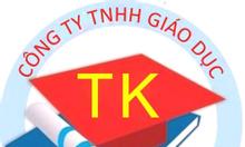 Luyện thi vào lớp 6 trường Nguyễn Bỉnh Khiêm Biên Hòa - Đồng Nai