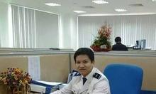 Ở đâu đào tạo khai hải quan điện tử tại khu vực Hà Nội, TP Hồ Chí Minh