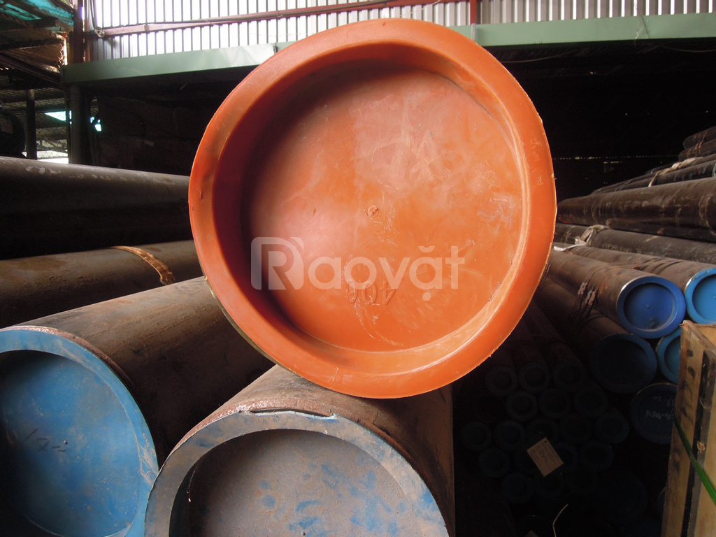 Thép ống đúc phi 273 tiêu chuẩn ASTM A53, A106