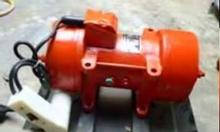 Động cơ đầm rung bê tông 1.5kw, 1.1kw, 0.75kw