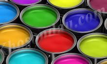 Tuyển nhân viên pha màu sơn, sơn nước