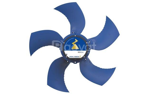 Chuyên cung cấp, sửa chữa, tư vấn sản phẩm công nghiệp tự động hóa
