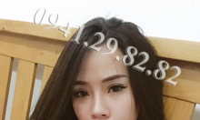 Nâng mũi Sline bọc sụn có để lại sẹo không - 0941.29.82.82