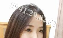 Nâng mũi bọc sụn có để lại sẹo không - 0941.29.82.82