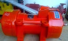 Động cơ đầm rung bê tông 1.5kw, 1.1kw, 2.2kw