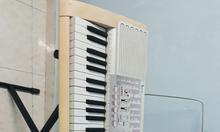 Đàn Organ keyboard thanh lý