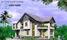Hoàn công xây dựng nhà ở uy tín nhanh quận 10