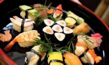 Khóa học nấu món ăn Nhật Bản tại Hà Nội 0965625403