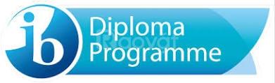 Tutor maths, physic, chemistry cho HS, SV trường quốc tế (IB, AP, SAT)