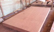 Sập chiếu ngựa gỗ hương, gỗ gụ và gỗ cẩm lai