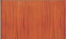 Cửa gỗ HDF,MDF, ABS, cửa lõi thép, cửa chống cháy giá rẻ hấp dẫn