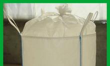 Bao Jumbo 1 tấn - bao jumbo bột mì 850kg - bao đựng 500kg 650kg bắp ủ